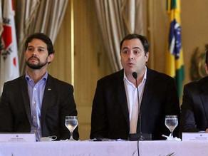 Exército pode ajudar no desbloqueio das estradas em Pernambuco