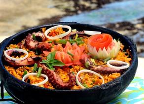 Concurso de turismo gastronômico recebe inscrições até 5 de março