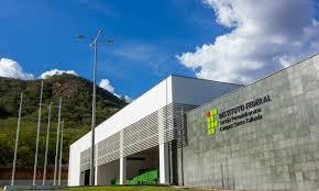 IF Sertão abre inscrições com 280 vagas para Serra Talhada