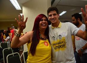 Confira os deputados estaduais eleitos por Pernambuco e votados em Triunfo