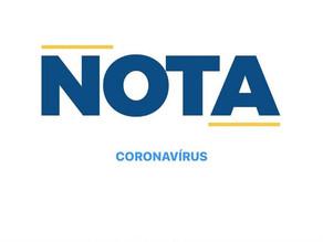 Prefeitura de Triunfo divulga nota de esclarecimento sobre a situação do coronavírus