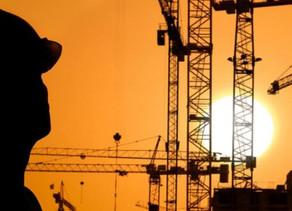 Tudo que você precisa saber sobre construção civil