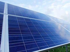 Usina solar vem para Pernambuco e deve gerar 1,1 mil empregos no Sertão