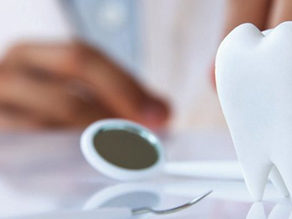 Pesquisa indica que 16 milhões de brasileiros vivem sem nenhum dente