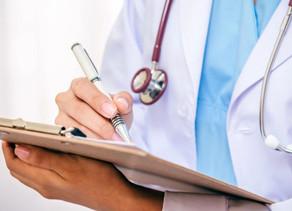 Secretaria de Saúde de PE abre concurso com mil vagas