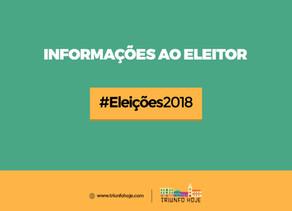Bolsonaro vai a 31% e Haddad fica estável em 21%, diz Ibope