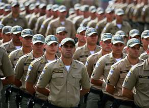 Pernambuco planeja parcerias com Israel