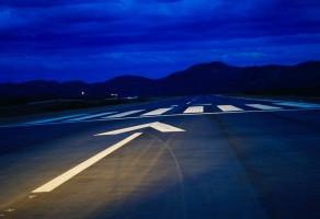 Governo abre licitação para operação de 3 aeroportos em Pernambuco, entre eles o de Serra Talhada