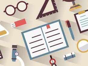 7 dicas de estudo para estudantes universitários