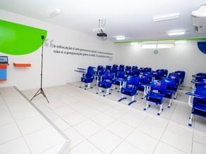 Aulas presenciais nas escolas particulares de Pernambuco são autorizadas pelo TRT-6