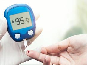 Meio bilhão de adultos têm diabetes no mundo e metade não sabe disso