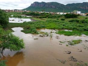 Sertão do Pajeú comemora aumento no abastecimento de água