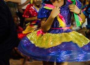 Patrimônio Cultural Imaterial da Humanidade, Frevo completa 112 anos neste sábado (09)