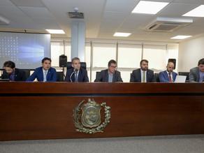 PEC das Emendas se transforma em pauta municipalista