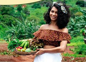 Feira da Agricultura Familiar será lançada nesta sexta-feira (23) em Triunfo