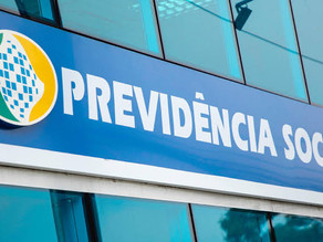 INSS cancelou 261 mil benefícios irregulares em 2019