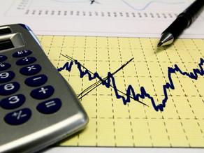 PIB cresce 0,4% no primeiro trimestre de 2018, diz IBGE