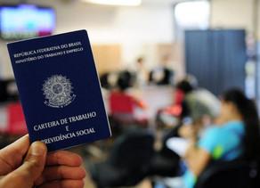 Agência do Trabalho divulga 9 vagas em Serra Talhada
