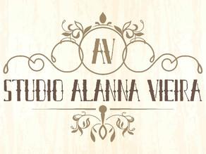 Studio Alanna Vieira