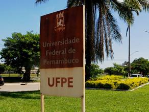 UFPE tem 33 bolsas de pós-graduação cortadas pela Capes