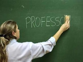 MEC quer adiar ampliação do tempo de formação de professor