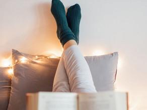 7 dicas para criar o hábito da leitura