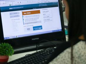 UFPE lança edital do Sisu, que abrirá inscrições no dia 21 e tem 14.931 vagas em PE