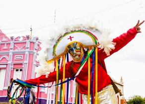 Saiba onde se hospedar em Triunfo neste Carnaval dos Caretas 2019