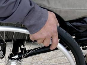 Mais de 11,7 mil pessoas com deficiência sofreram violência em 2018