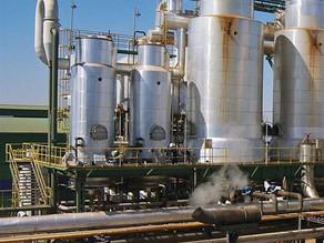 Produção de etanol em Pernambuco será de 420 milhões de litros