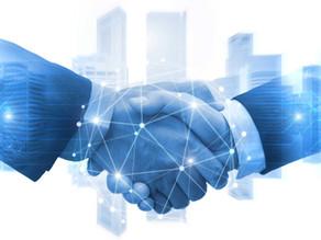 Faculdade Senac realiza webinar sobre mercados internacionais