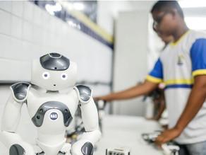 Pernambuco está no rumo da educação do futuro