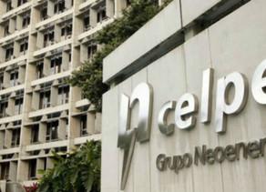 Celpe abre mais de 30 vagas de estágio em Pernambuco