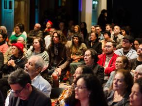 12º Festival de Cinema de Triunfo tem início celebrando o audiovisual pernambucano e nacional