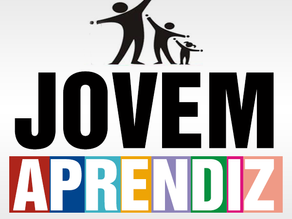Agência incentiva programa Jovem Aprendiz em Triunfo