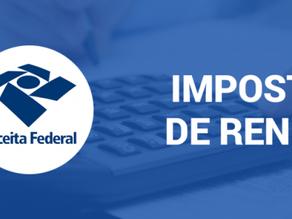 IRPF: 3,9 milhões ainda não declararam; prazo acaba nesta segunda (30)