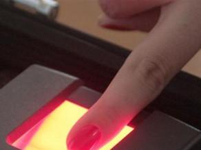 Pernambuco supera metas de biometria, afirma TRE-PE