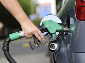Petrobras anuncia alta de 1,50% no preço da gasolina e queda de 0,80% no diesel