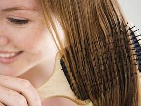 15 dicas pra cuidar do cabelo em casa