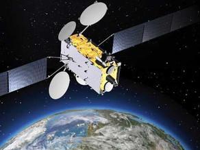 Uso de satélite que serve às Forças Armadas é autorizado pelo STF