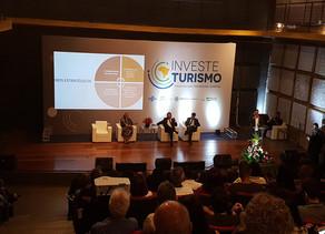 Investimento de mais de R$ 2 milhões para o turismo de Pernambuco