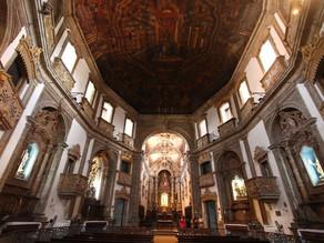 Pernambuco autoriza reabertura de igrejas, templos e demais espaços religiosos
