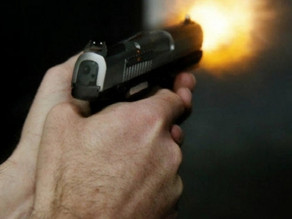 Jovem é assassinado a tiros em Triunfo, neste último sábado (26)