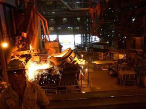 Governo dos EUA cria requisitos duros para poupar aço de sobretaxa