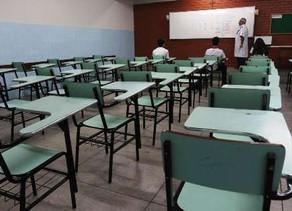 Educação Privada em Pernambuco sofre efeitos da pandemia