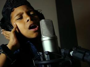 Música de MC pernambucano atinge o top 3 em lista de hits virais do mundo