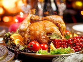 Senac oferece curso de Culinária Natalina em Serra Talhada