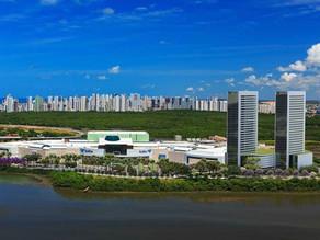 Novos empreendimentos em Pernambuco vão gerar 5,2 mil empregos
