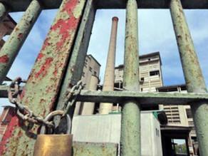 Pernambuco terá sua primeira prisão federal