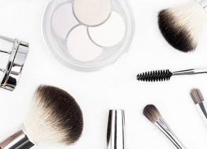 15 dicas de ouro para você melhorar sua maquiagem